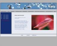 Bild Webseite Wittig O. Magdeburg