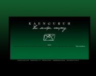 Bild Kaenguruh Kuvert GmbH