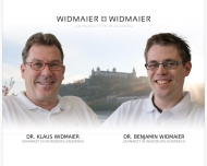 Bild Widmaier Klaus Dr.