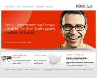 Bild Kolbe-Optik GmbH