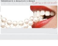 Zahnarztpraxis Weirauch