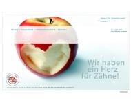 Zahnarzt Dortmund - Praxis f?r Zahnheilkunde Dr. Kai - Oliver Tornow
