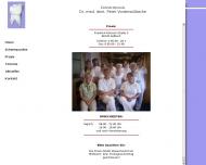 Bild Webseite  Seßlach