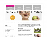 Bild Naue K.R. Dr. Buchholz D. u. Partner