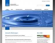 Bild Genossenschaft Deutscher Brunnen eG