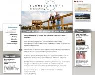 Website Patzwahl