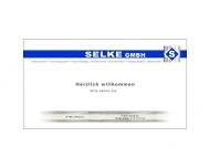 Bild Selke GmbH