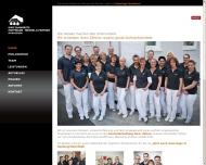Bild Hoffmann & Menzel GmbH