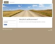 Bild Webseite Hawranek Peter Dr. Zahnarzt München