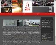 Bild Kfs GmbH