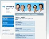 Bild Bublitz Dr. & Partner Zahnärzte