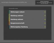 vereinigte-baugenossenschaften.de - nbsp - nbspInformationen zum Thema vereinigte-baugenossenschafte...