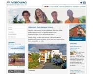 Bild Vereinigte Bonner Wohnungsbau Aktiengesellschaft