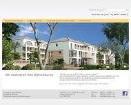 Bild Fischer & Co GmbH & Co.KG