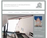 Bild Eller Wohnbau GmbH