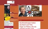 Bild Buchhandlung Blume, Inh. Martina Lange-Heidenreich e.K.