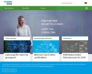 Bild Verhülsdonk & Partner GmbH Wirtschaftsprüfungsgesellschaft