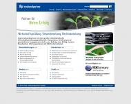 Bild thp treuhandpartner GmbH