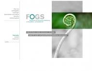 Bild FOGS Ges. f. Forschung u. Beratung im Gesundheits- und Sozialbereich mbH