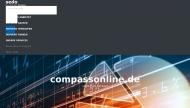Bild COMPASS GmbH Projektentwicklung