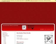 Bild Buchladen Rote Straße GmbH