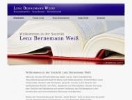 Bild Lenz Frank , MIZ GmbH