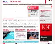 Bild BDO Ergo GmbH Wirtschaftsprüfungsgesellschaft