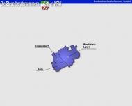 Bild Webseite Steuerberaterkammer Köln Köln