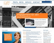 Bild Deutscher Journalisten Verband e.V.