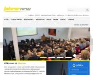 LehrerNRW.de Verband f?r den Sekundarbereich