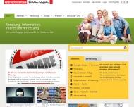 Bild Verbraucher-Zentrale NRW