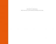 Bild Webseite Verein Deutscher Ingenieure Düsseldorf