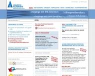 Logistik Akademie Nordrhein-Westfalen
