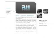 Bild Reineke + Hoch GmbH - Werkzeugbau