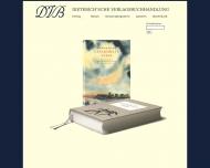 Bild Dieterich'sche Verlagsbuchhandlung