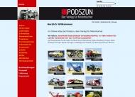 Bild Podszun Buchhandels- und Verlags GmbH