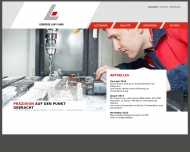 Bild Gebrüder Lony GmbH