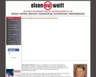 Bild Eisen Wolff GmbH