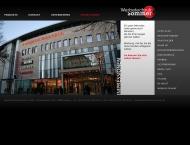 Bild Werbetechnik Sommer GmbH