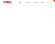 Bild WUM Design GmbH & Co. KG