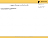 Bild Weigang PRO GmbH