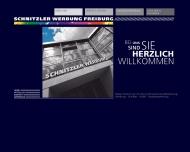 Bild Schnitzler Werbung Freiburg GmbH