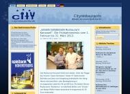 Website Schützenauer Claudia-Olympia