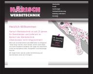Bild Webseite  Bad Emstal