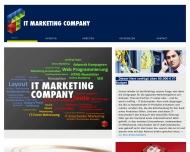 Bild THE FOUNDERS GmbH - Agentur für gute Werbung