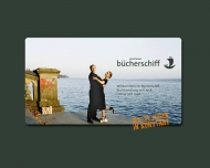 Bild Webseite Konstanzer Bücherschiff Söhnen-Meder Konstanz