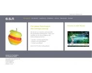 Bild e.s.n. Werberealisation GmbH