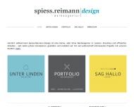 Bild Spiess-Reimann-Design