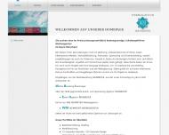 Bild Webseite WBI-Team IKENMEYER München