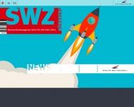 Bild NetZone GmbH